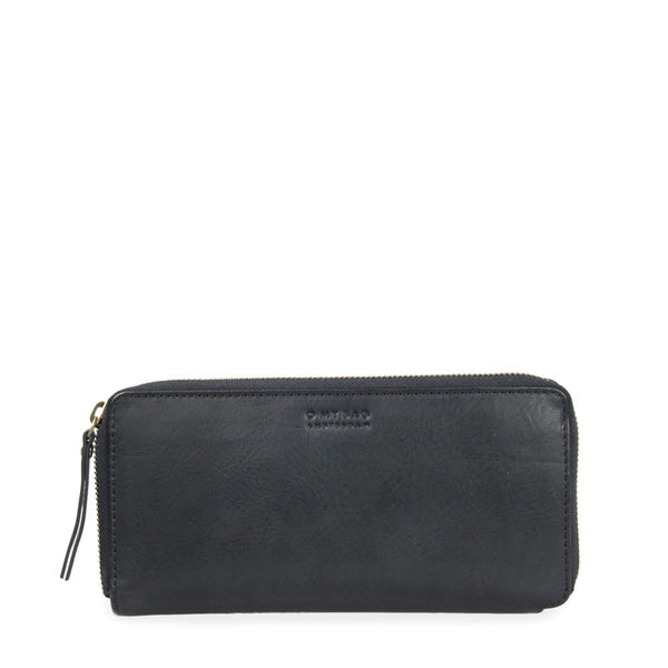 Wallet - Sonny - Black