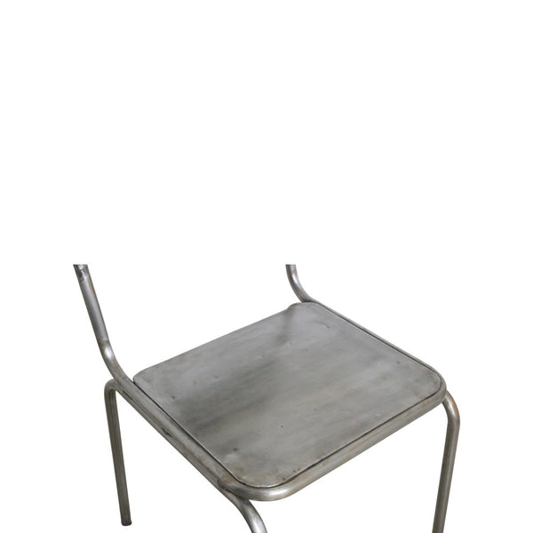 Chair - Iron