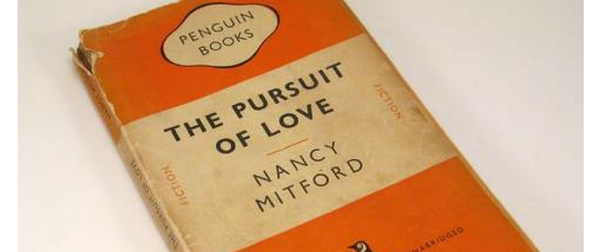 books to read if you love pride and prejudice the pursuit of love