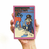 Alice in Wonderland 3-pack - Wholesale