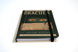 Dracula - Hardcover | Wholesale