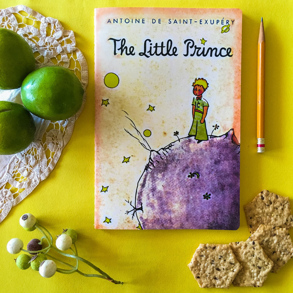 Little Prince - Large