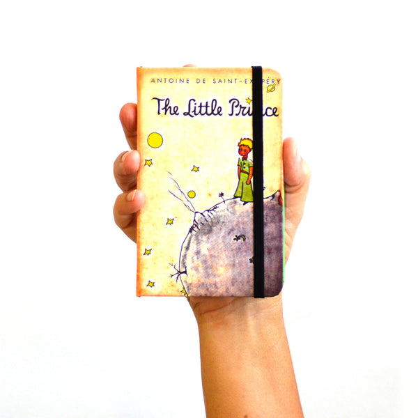 Little Prince - Hardcover