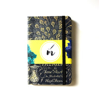 Pride & Prejudice - Hardcover | Wholesale