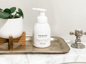 Foaming Hand & Body Wash - Various Scents & Sizes - Homage Essentials & Co