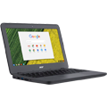 Acer Chromebook 11 N7 (C731) Accessories