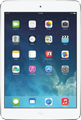 Apple iPad Air 2 Accessories