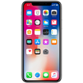 Apple iPhone X Accessories
