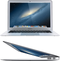 "Apple MacBook Air 13"" (2013) Accessories"