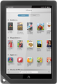 Barnes & Noble NOOK HD+ Accessories