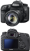 Canon EOS 7D Mark II Accessories