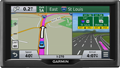 Garmin Nuvi 68LMT Accessories