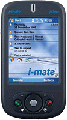 i-mate JAMin Accessories
