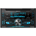 Kenwood DDX774BH Accessories