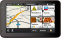 Magellan SmartGPS 5390 Accessories