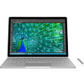 Microsoft Surface Book i7 Accessories