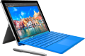 Microsoft Surface Pro 4 Accessories