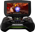 Nvidia Shield Accessories