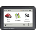 Rand McNally IntelliRoute TND 530 LM Accessories