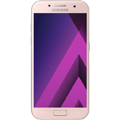 Samsung Galaxy A3 (2017) Accessories