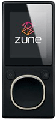 Microsoft Zune 8GB Accessories