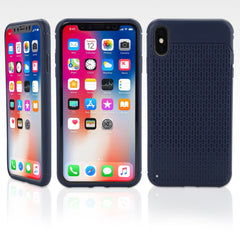 XenoFlex Case - Apple iPhone XS Max Case