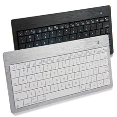 Type Runner Keyboard - Google Nexus 6 Keyboard