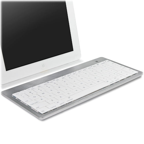 Type Runner Keyboard for Motorola CUPE