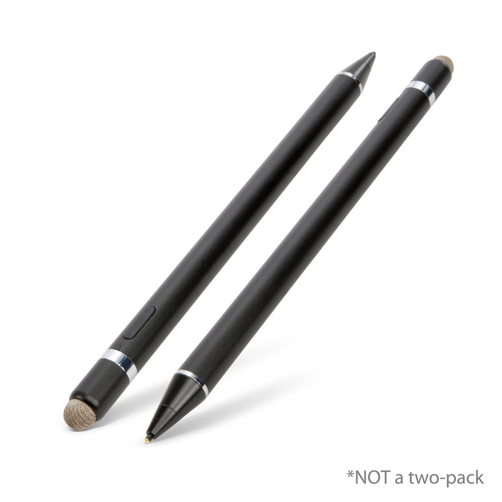 AccuPoint Active Stylus - Fairphone Stylus Pen