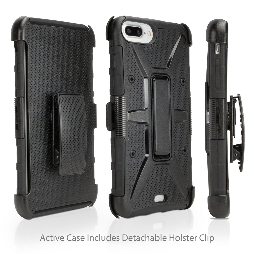 Active Case - Apple iPhone 7 Plus Case