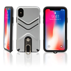 ActiveMount Case - Apple iPhone XS Case