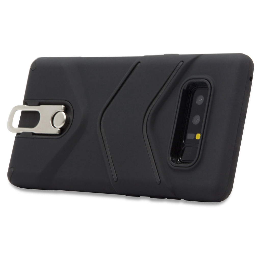 ActiveMount Case - Samsung Galaxy S9 Case