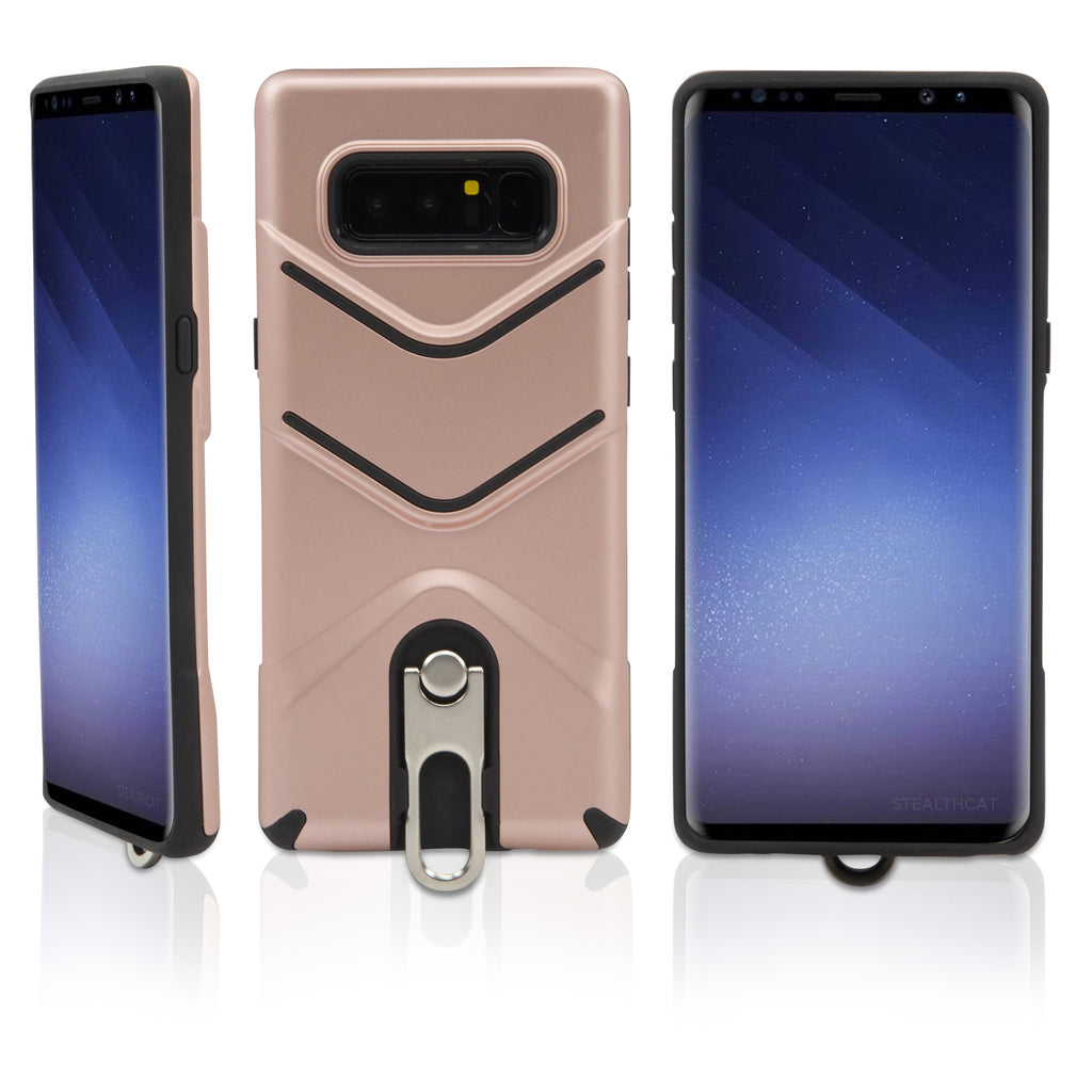 ActiveMount Samsung Galaxy S9 Case