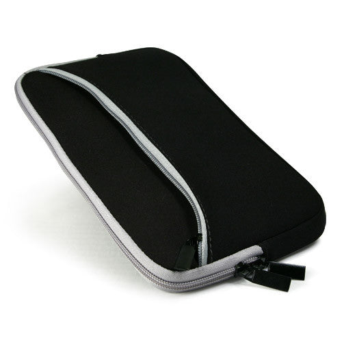 SoftSuit With Pocket - Amazon Kindle Fire HD 7.0 (2012) Case