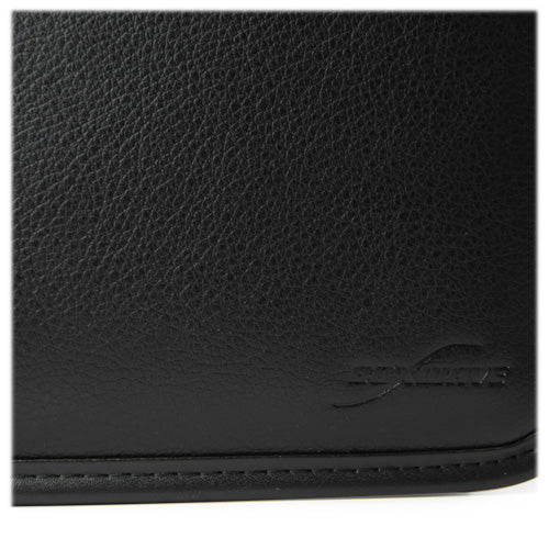 Elite Leather Messenger Pouch - Amazon Kindle Paperwhite Case