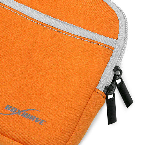 SoftSuit With Pocket - Amazon Kindle Touch Case