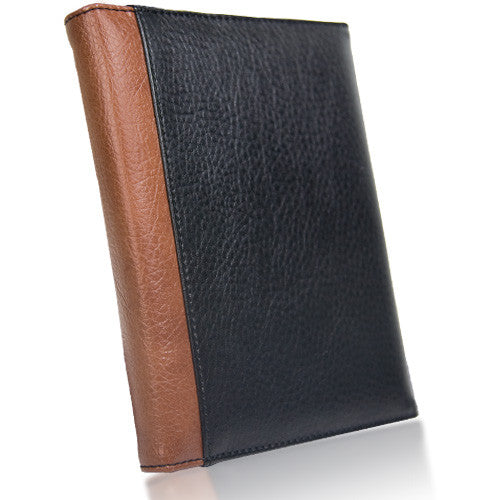Journeyer Portfolio Case - Amazon Kindle 4 Case