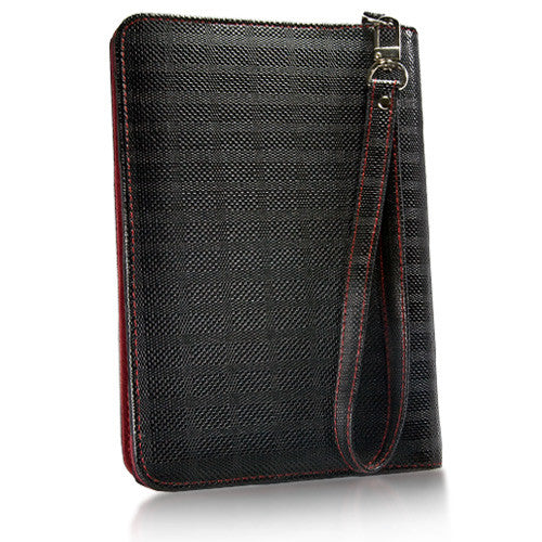 Couture Pocketbook - Amazon Kindle Fire Case