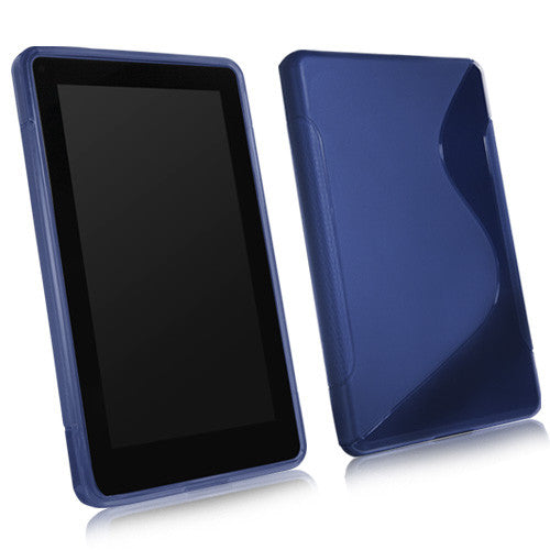 Kindle Fire DuoSuit