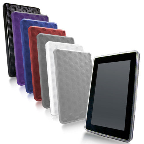 Fairway Case - Amazon Kindle Fire Case