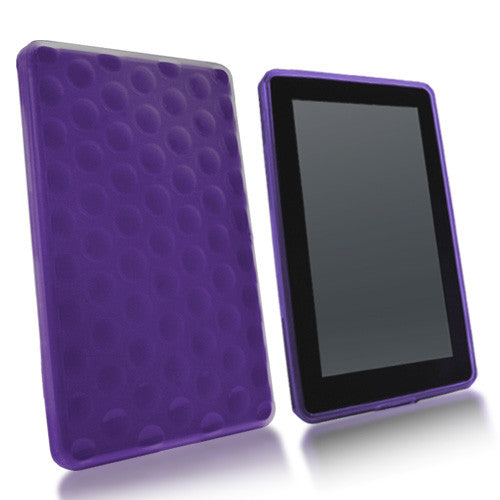 Fairway Kindle Fire Case