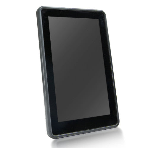 Fairway Kindle Fire Case with Stand