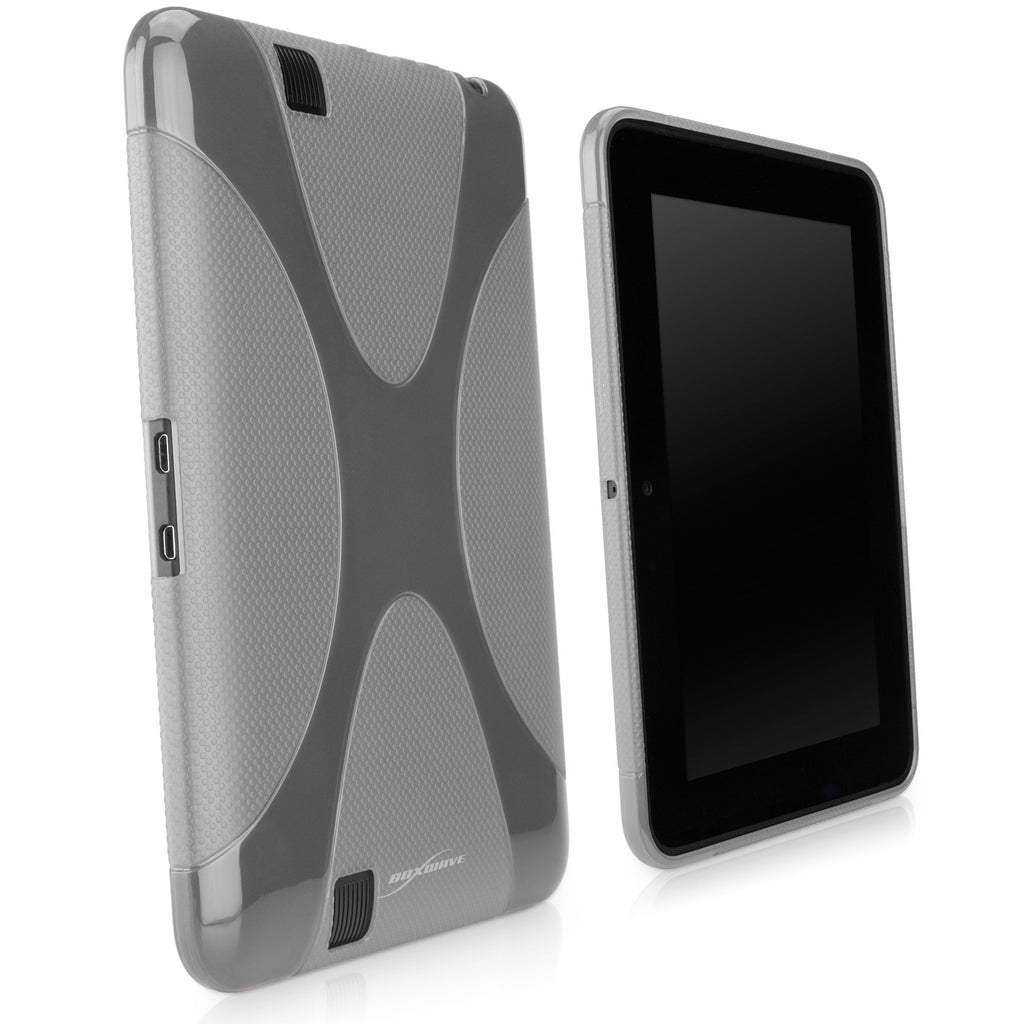 Kindle Fire HD 7 (2012) BodySuit