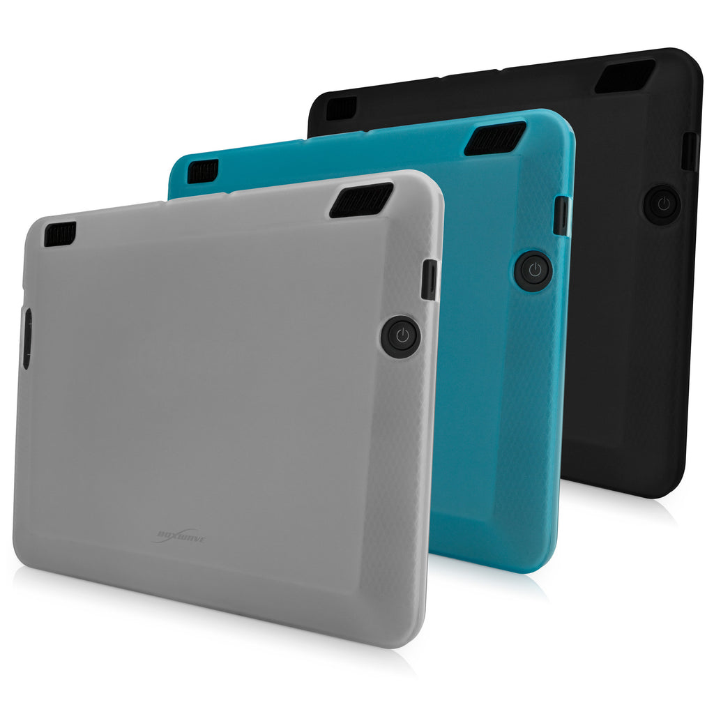 FlexSuit - Amazon Kindle Fire HDX 7.0 Case