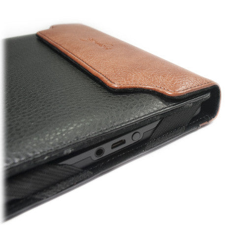 Journeyer Portfolio Case - Amazon Kindle Fire Case