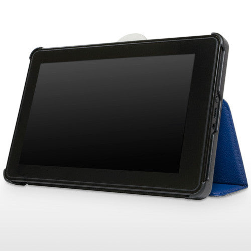 Mini Convertible Kindle Case - Amazon Kindle Fire Case