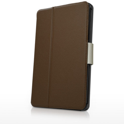 Kindle Fire Mini Convertible Kindle Case