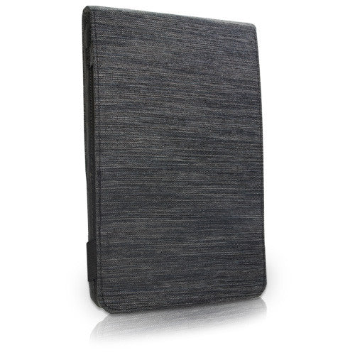 Nouveau Book Stand Case - Amazon Kindle Fire Case