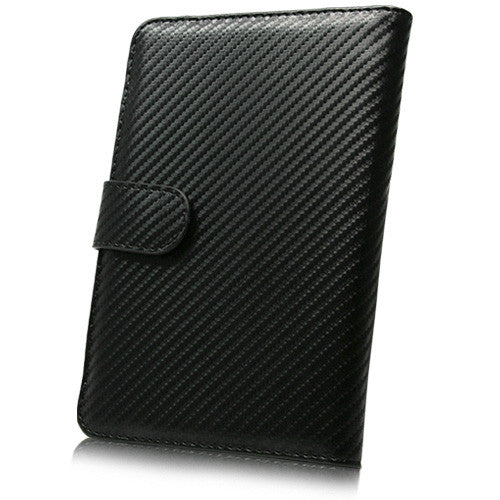 Stealth Fiber Elite Case - Amazon Kindle Fire Case