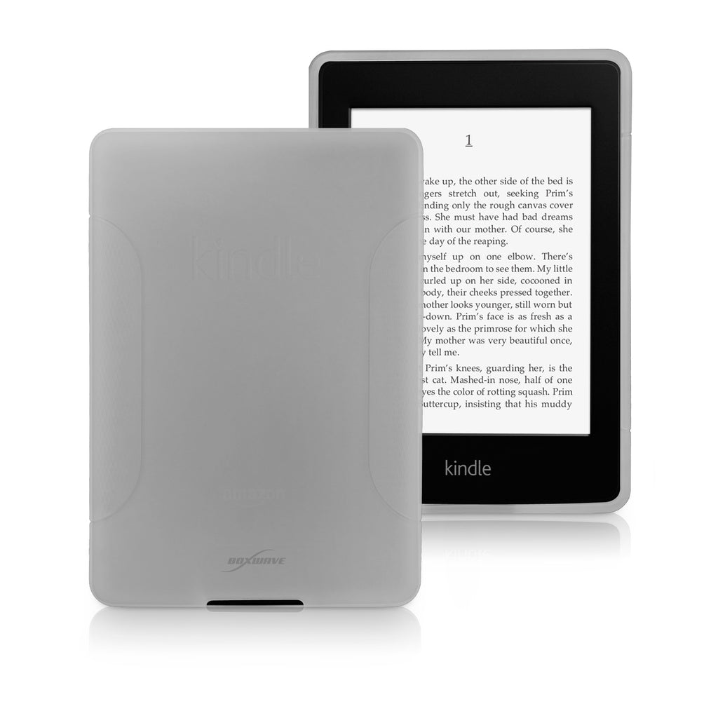 Kindle Paperwhite FlexSuit